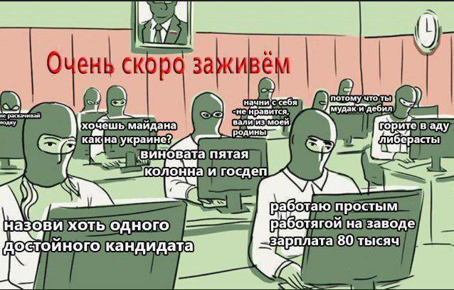 Росмолодежь и«Ростех» оказались лидерами по«ботам» Twitter, Боты, Новости, Кремлеботы, Длиннопост, Росмолодежь, Ростех