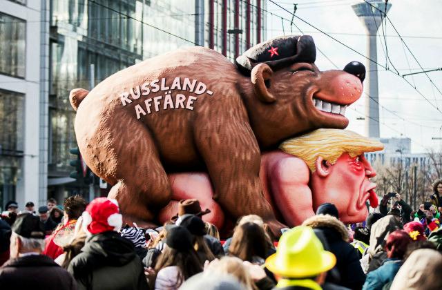 Немецкий карнавал 2018 Немецкий карнавал 2018, Карнавал, Рейнландский карнавал, Передвижные платформы