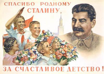erotika-gruziya-hochu-kino-maro-miha