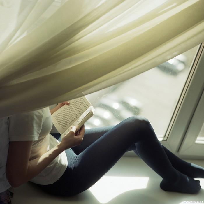 """""""Противозачаточное выражение лица"""" Отношения, Мысли вслух, Мальчики и девочки, Психология, Что почитать?, Длиннопост"""