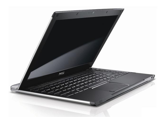 Простые ремонты такая редкость. Dell v130 и еще чудо. Dell v130, Ремонт техники, Черкассы, Ремонт ноутбуков, Длиннопост