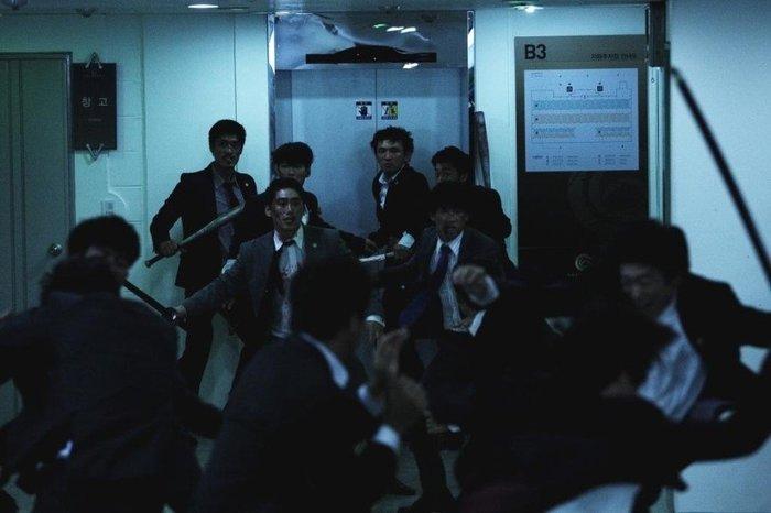 Новый мир Советую посмотреть, Ищу фильм, Мафия, Новый мир, Криминал, Корейское кино, Корейские фильмы, Боевики