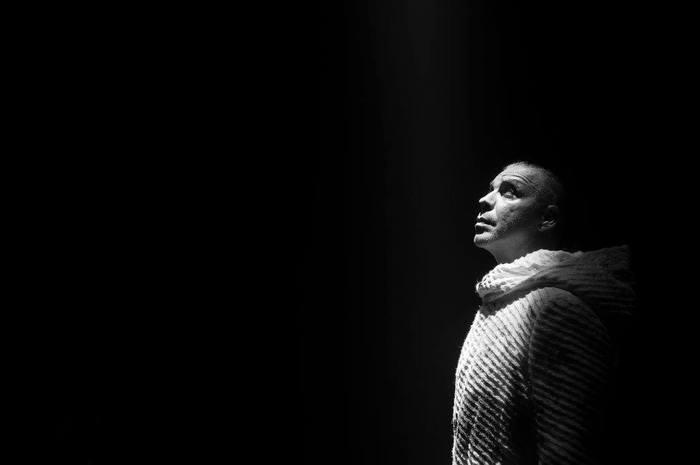 """Спектакль """"Гензель и Гретель"""" от Тилля Линдеманна и Петера Тэгтгрена! Тилль Линдеманн, Петер тэгтгрен, Lindemann, Гензель и гретель, Длиннопост"""