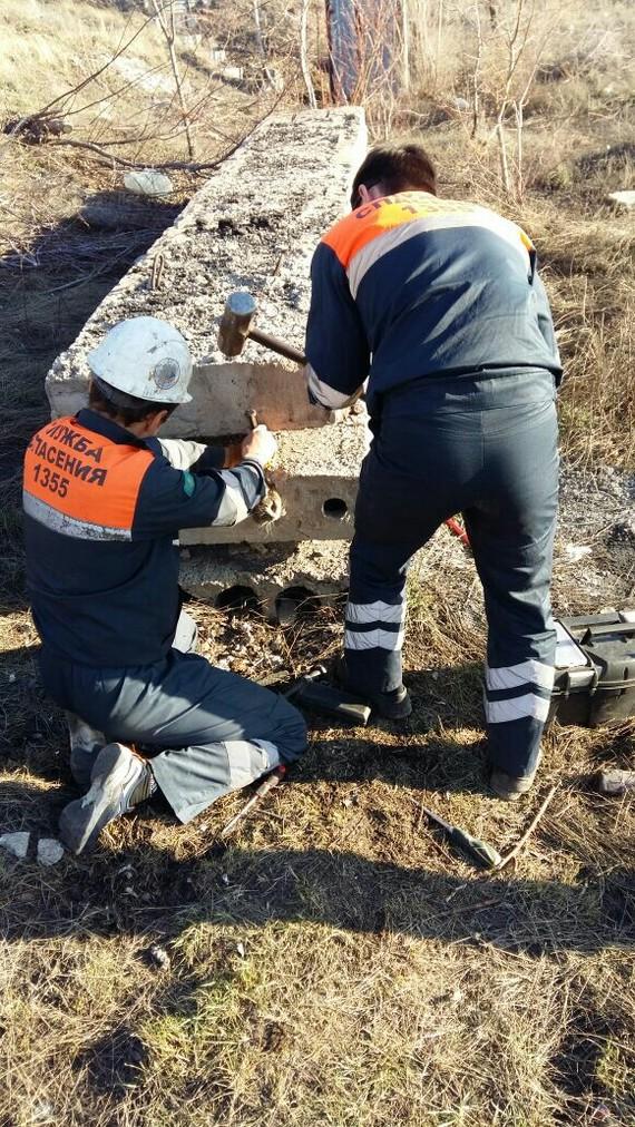 Спасение бетона добавки в бетон где купить