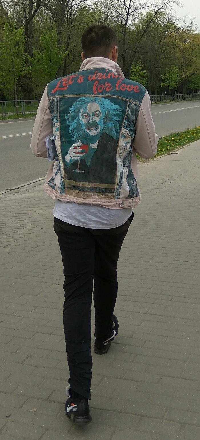 Выпьем за любовь Игорь Николаев, Выпьем за Любовь, Фотография, Принт, Вампиры, Мемы