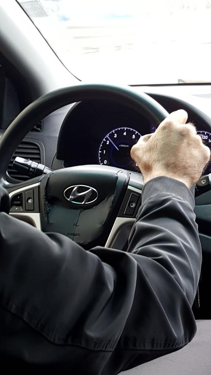 Рисковое такси Такси, Яндекс такси, Аварийное состояние, Понаехали, Длиннопост