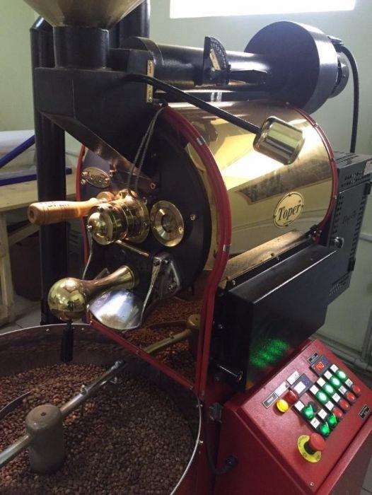 Реалии вендинга 3 Вендинг, Кофейный автомат, Бизнес, Заработай денег, Длиннопост