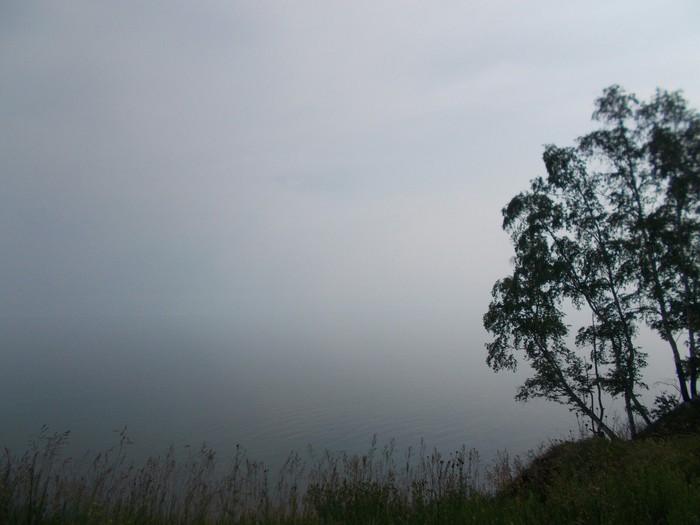 Кругобайкалка КБЖД, Байкал, Красивые места, Длиннопост