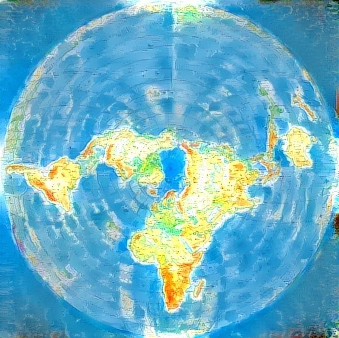 Шакалистая Империология, выпуск первый. Империя, История, Длиннопост, Карты, Российская империя, География