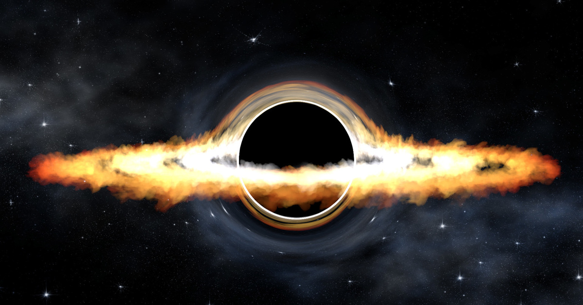 black hole picture - 1068×601