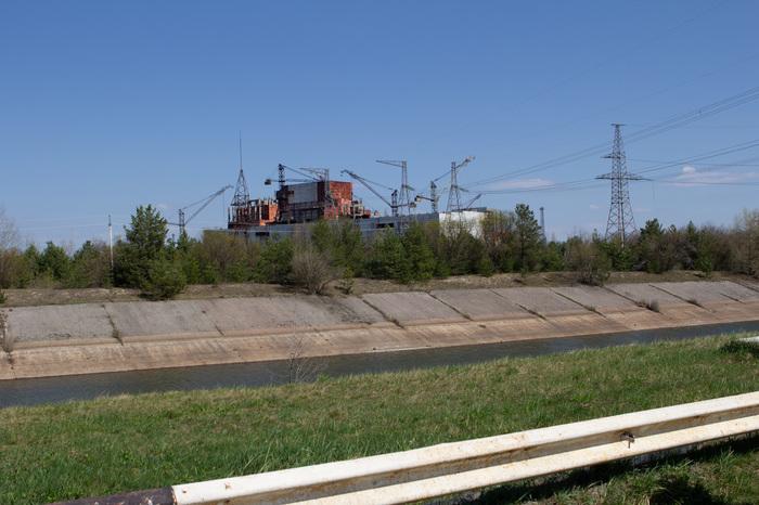 К годовщине аварии на ЧАЭС: Разработчики Atom RPG посетили Чернобыль и Припять (Фоторепортаж) Моё, Atom RPG, Длиннопост, Чернобыль, СССР, Сталкер, Fallout, Атом, Урбанслучай, Гифка