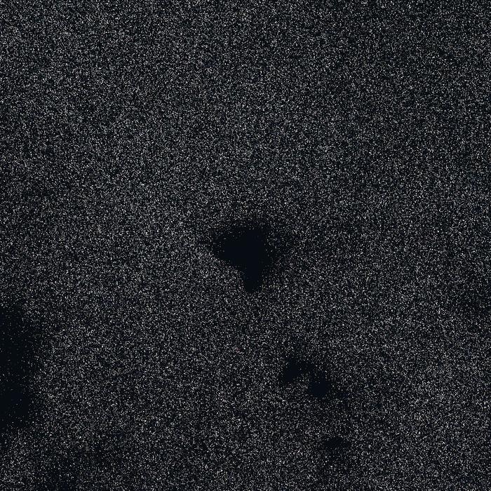 Звёздное небо и космос в картинках - Страница 4 1524865410159191469