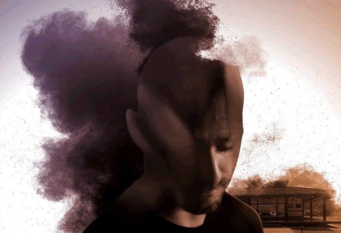 Жестокое зеркало: как психоделический опыт с аяуаской изменил меня Перевод, Озвучка, Аяуаска, Наркотики, Психология, Дневник, Длиннопост, Newочем