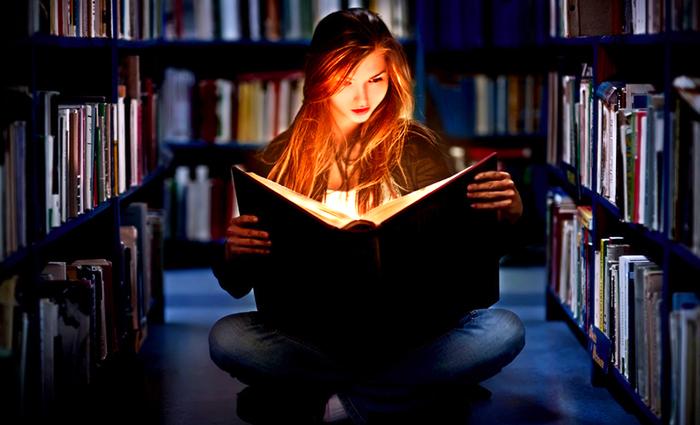 Что почитать: посоветуйте фантастику, фентези, литрпг Что почитать?, Книги, Фэнтези, Фантастика, Литрпг, Длиннопост