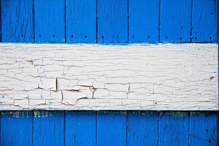 Абстракция - стенка на даче Начинающий фотограф, Абстракция, Canon550D