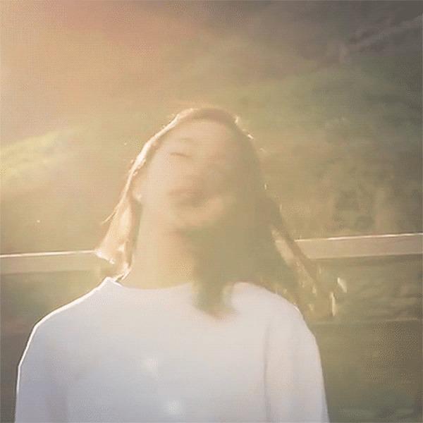 Прекрасная Мина из группыTWICE k-Pop, Twice, Кпоп, Мины, Mina, Гифка, Длиннопост