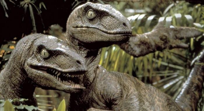 Современники динозавров грозят россиянам энцефалитом Палеонтология, Динозавры, Клещ, Эволюция, Копипаста, Длиннопост