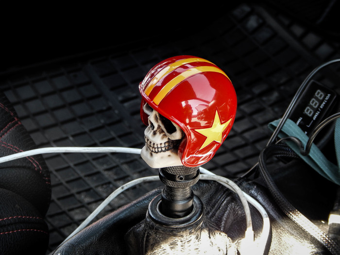 Автомобильная фотография. Авто, Фотография, Санкт-Петербург, Длиннопост