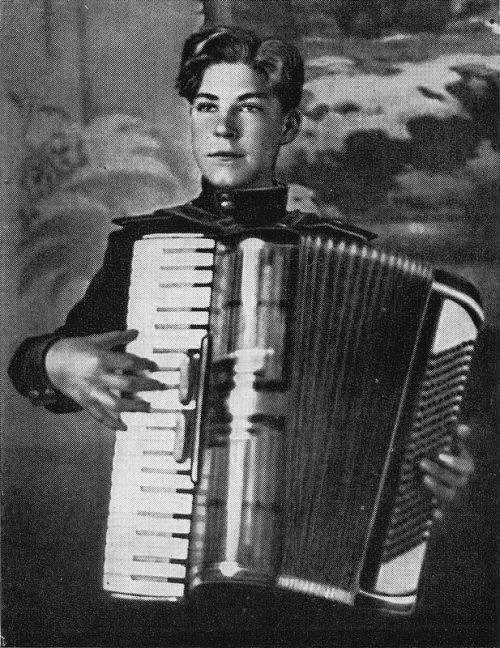 Самый молодой лётчик Великой Отечественной Чтобы помнили, Аркадий Каманин, летчик, Великая Отечественная война, длиннопост
