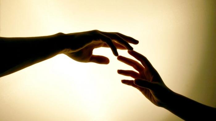Чтобы встретиться с будущим, надо расстаться с прошлым. Психологияотношений, Расставание, Личный опыт, Прошлое, Будущее, Любовь, Длиннопост