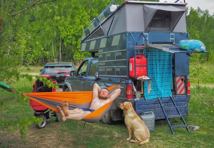 Самодельный кемпер. Как устроен мой быт. Дом на колесах, Кемпер, Путешествия, Туризм, Самодельный автомобиль, Авто, Видео