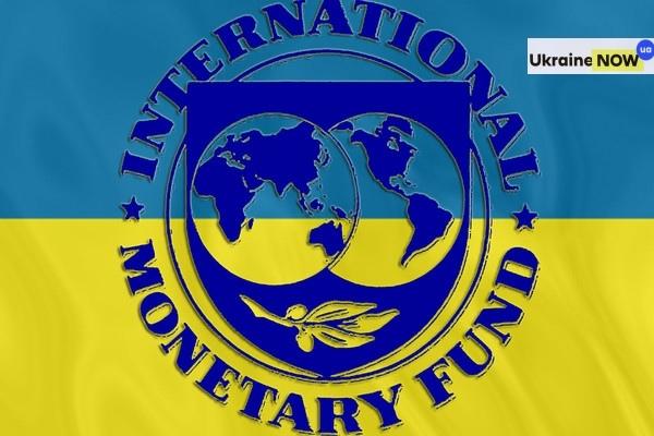 Украинский депутат предложил шантажировать МВФ дефолтом Украина, Политика, Международный валютный фонд, Деньги, Кредит, Верховная Рада Украины, Депутаты, Видео