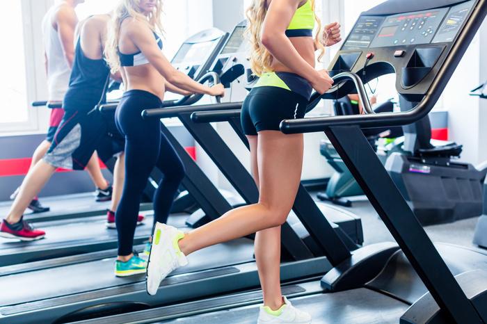 Стоит ли тренироваться во время болезни? Спорт, Тренер, Программа тренировок, Спортивные советы, Болезнь, Простуда, Качалка, ЗОЖ, Длиннопост