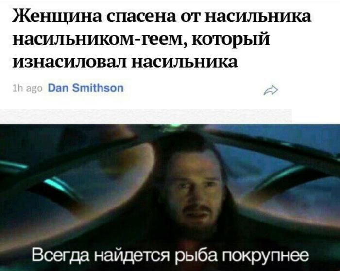 baba-dala-onanistu-v-parke-smotret-onlayn-domashnee-porno-lizhut-yaytsa