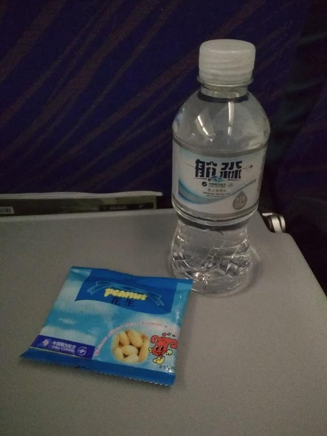 Южный Китай за 3 недели (Гуанчжоу) Китай, Длиннопост, Гуанчжоу, Фотография, Путешествия