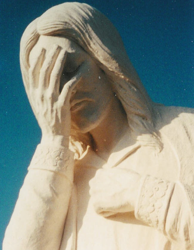 Обиженки и игнор. Эпическая графическая Драма в 2-х лицах. Обиженные, Игнор, Кремлеботы, Упоротость, Идиотизм