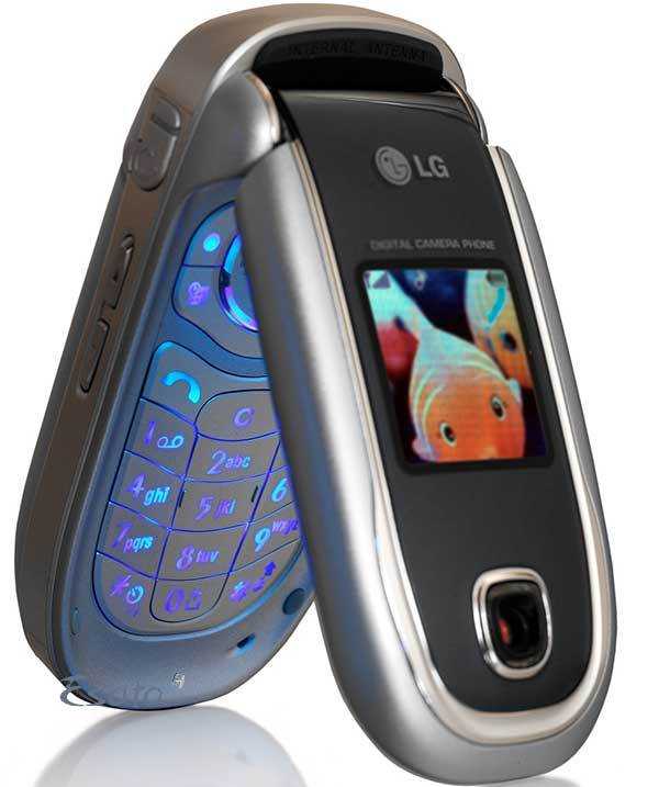 Может повезет. Ищу раскладушку LG F2300 Поиск, Техника, Мобильные телефоны, Раскладушка, Чудо, LG, Без рейтинга, Кнопочные телефоны