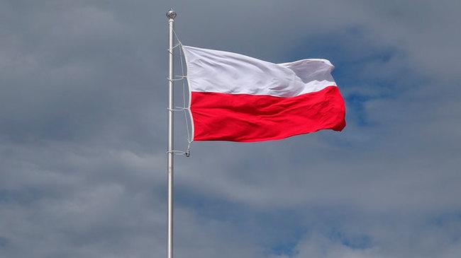 СМИ: Польша выделит два млрд долларов за размещение в стране военной базы США Политика, Общество, США, Польша, Военная база, Миллиардеры, Tvzvezdaru
