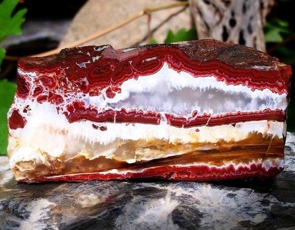 Тортик Минералы, Агат, Опал, Торт, Не торт