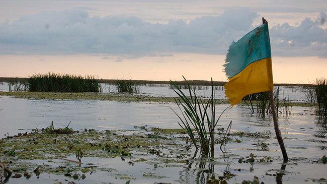 Эксперты заявили об угрозе дефолта на Украине Политика, Экономика, Украина, Эксперт, Кризис, Дефолт, Tvzvezdaru, Общество