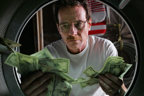 Найдены деньги Тюмень.[Хозяин денег найден] Потеря, Деньги, Тюмень, Без рейтинга, Находка