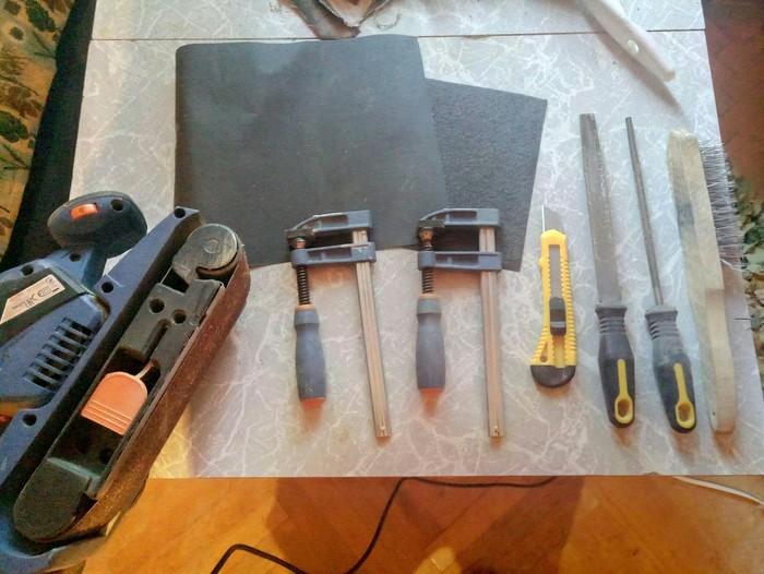 Как я стул реставрировал Столярка, Мебель, Реставрация, Столярная мастерская, Деревообработка, Длиннопост