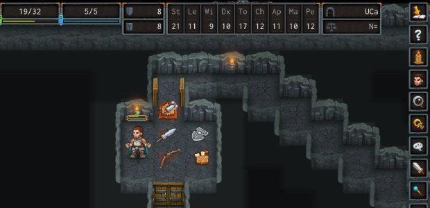 Quest for gold игровой автомат