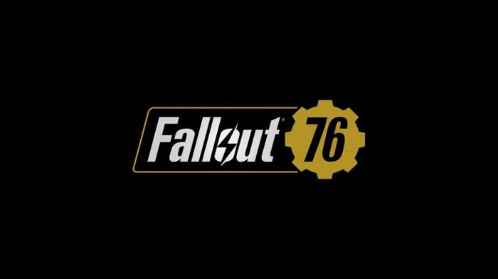 Немного о Убежище 76 из нашумевшего ролика от Bethesda Fallout, Fallout 76, Bethesda, Убежище, Убежище 76, Игры, Рассуждения, Длиннопост