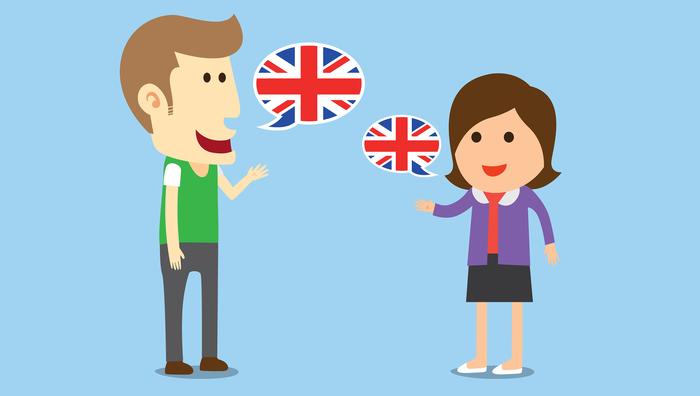 Английский speaking  полезные ресурсы про которые вы не знали Английский  язык, Общение, Образование 1989dd42cd7