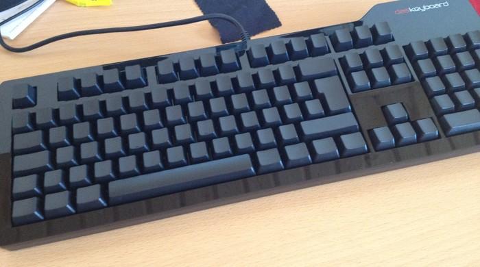 Как стереть буквы на клавиатуре? Клавиатура, Вопрос, Без рейтинга