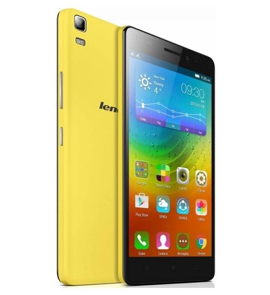 Проблемы со смартфоном Ремонт техники, Lenovo