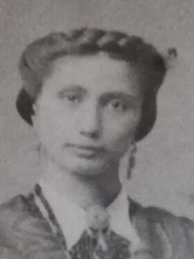 Принцесса занзибара Музей, Ввп, Политика