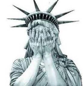 Американский феминизм жесток и беспощаден Феминизм, Мисс америка, Конкурс красоты, Абсурд, Новости