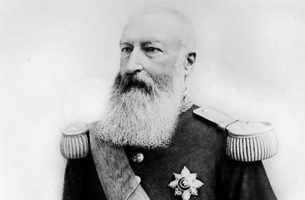 Как бельгийский король Леопольд II уничтожил 10 миллионов африканцев Конго, Африка, Леопольд 2, Рабство, Текст, Длиннопост