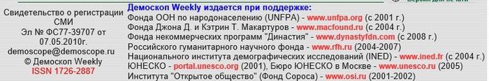 Продолжительность жизни в России выросла с начала 60х, на 3-4 года, а пенсионный возраст вырастет на 5 (М) и 8 (Ж) лет?! Пенсия, Пфр, Повышение, Россия, Мат