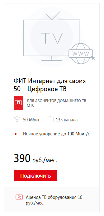 росбанк самара кредит