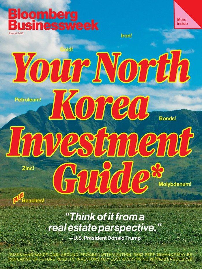 От ненависти до любви - два шага ) северная корея, США, Политика, советчики