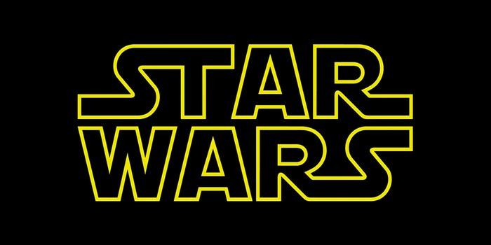 Lucasfilm приостановили работу над спин-оффами «Звёздных войн» Star wars, Спин-Офф, Lucasfilm, Walt Disney Company, Новости, Фильмы
