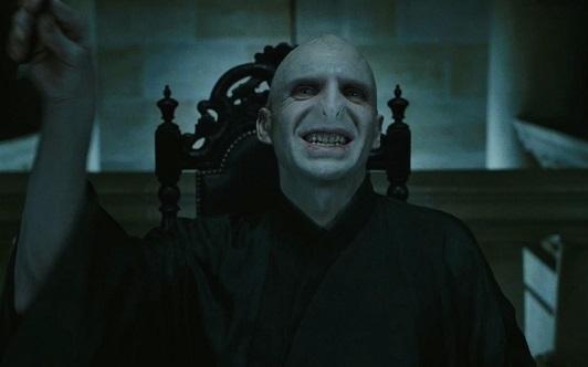 """Фанатам """"Гарри Поттера"""" запретили Гарри Поттера Гарри Поттер, Warner brothers, Фильмы, Авторские права"""