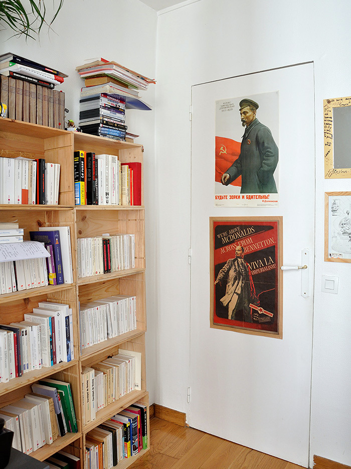 Загадочная французская душа Карикатура, Шарж, Франция, СССР, Российская империя, Длиннопост